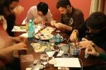Atelierele Hobby ACart - ArtTweetMeet - dec 2009 (6)