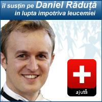 DanielRaduta.ro
