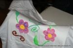 ateliere-de-pictura-hobby-ACart-martie-2010 (20)